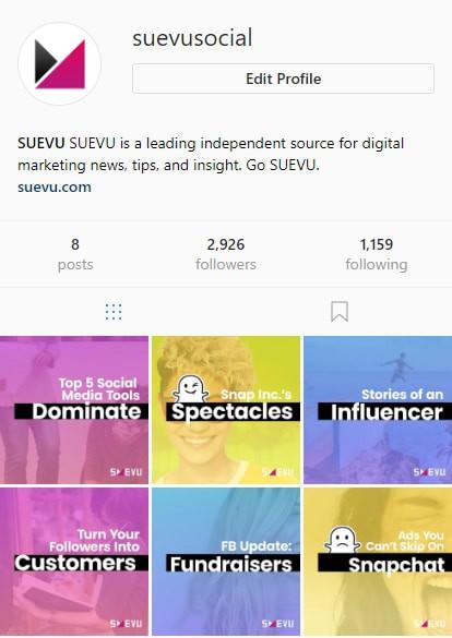 instagram-feed-followers