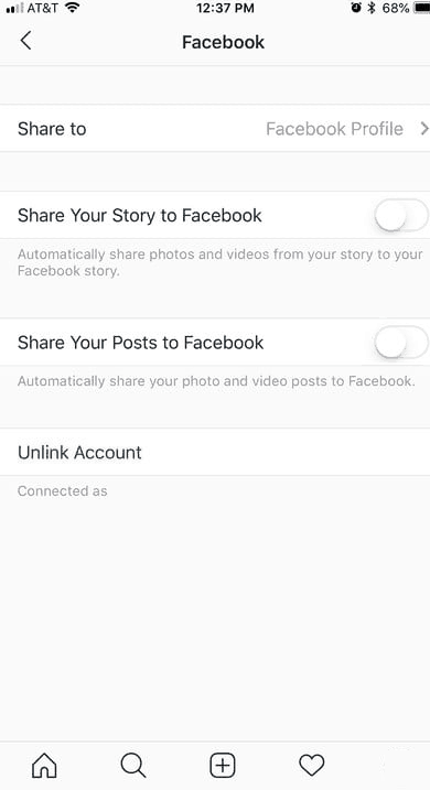 connecting-facebook-to-instagram