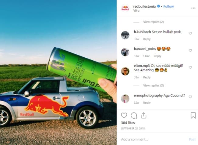 example-of-a-brand-using-branded-instagram-hashtag