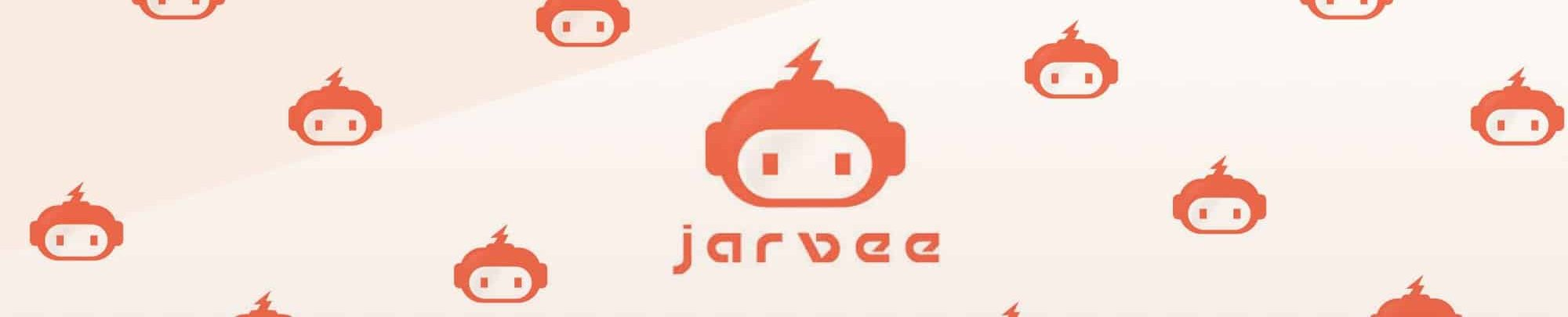 How Safe Is JARVEE And Should You Use It - A Review - SUEVU