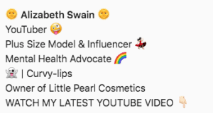 to-be-an-instagram-influencer-your-bio-must-describe-what-you-do