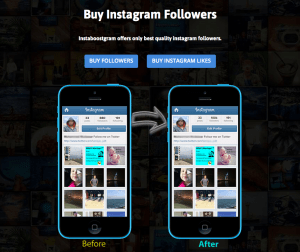 buy instagram followers instaboostgram