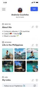 bio.fm-instagram-manager-tool
