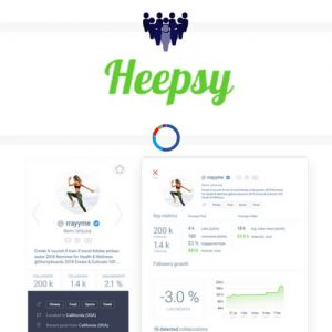 heepsy-tool-for-finding-instagram-influencers