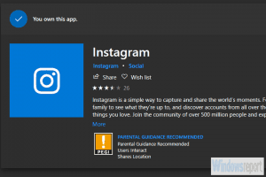 instagram-dm-windows-10-app