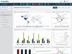 quintly-instagram-analytics-tool