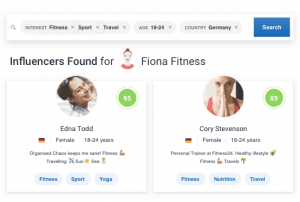 socialbakers-tool-for-finding-instagram-influencers